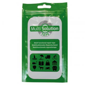 Multi Solution Reparaturkit 28 x 7,6cm